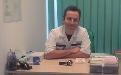 Dermatologie Cluj - Dr. Adrian Ilonca