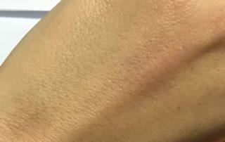 mancarimi piele